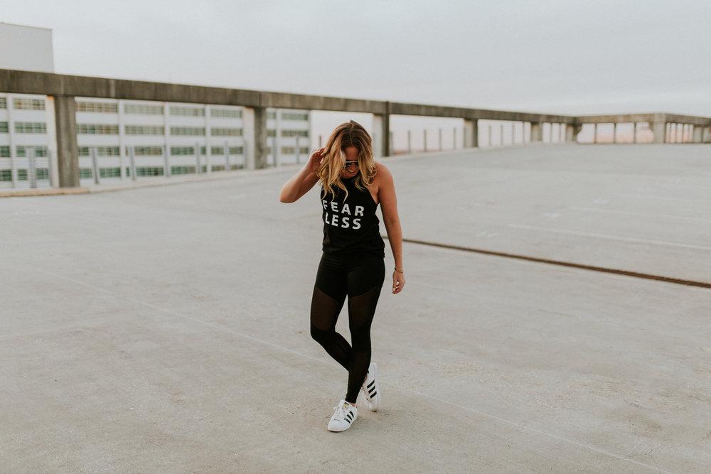 Blogger Gracefully Taylored with Amazon Fashion(14).jpg