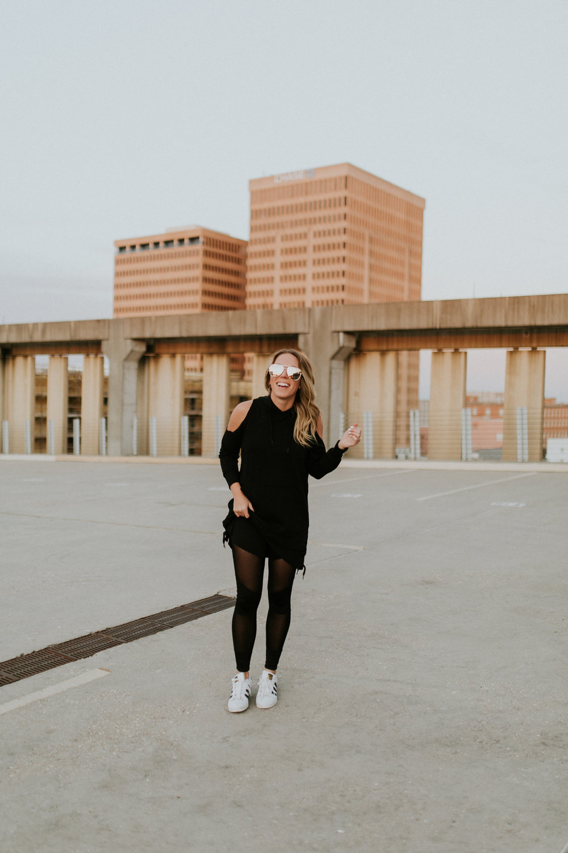 Blogger Gracefully Taylored with Amazon Fashion(3).jpg