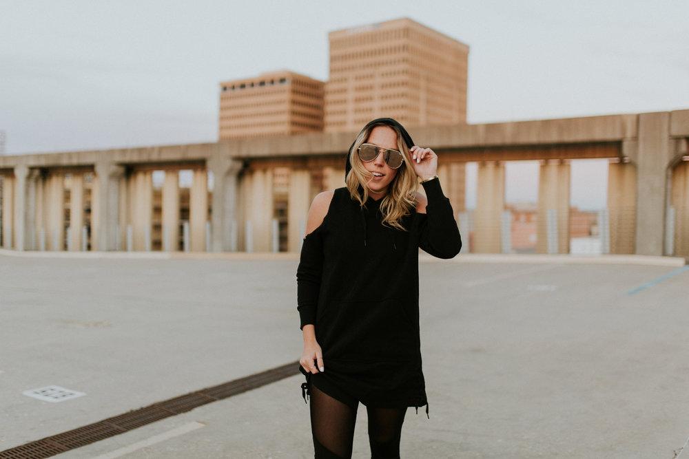 Blogger Gracefully Taylored with Amazon Fashion(6).jpg