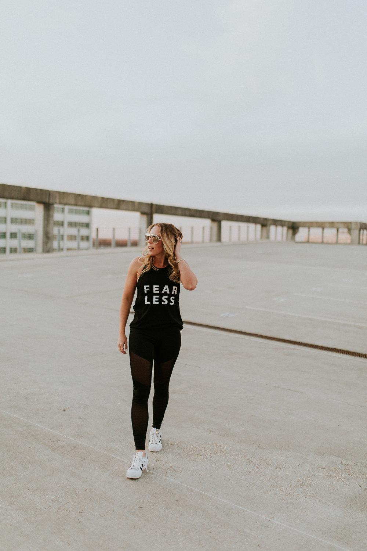 Blogger Gracefully Taylored with Amazon Fashion.jpg
