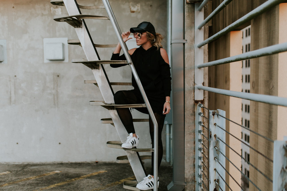 Blogger Gracefully Taylored with Amazon Fashion(9).jpg