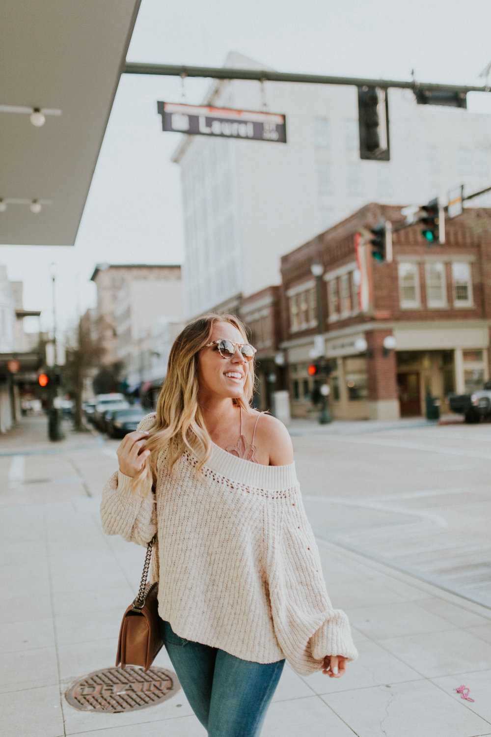Blogger Gracefully Taylored in Free People Sweater & Bralette(6).jpg