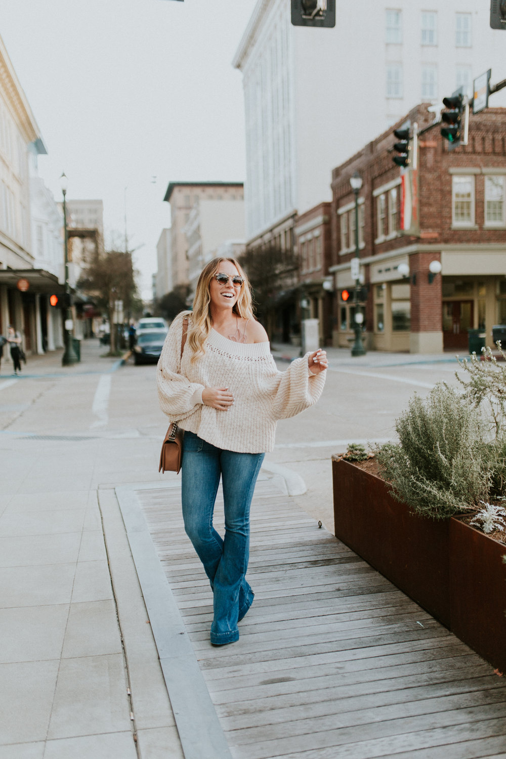 Blogger Gracefully Taylored in Free People Sweater & Bralette.jpg