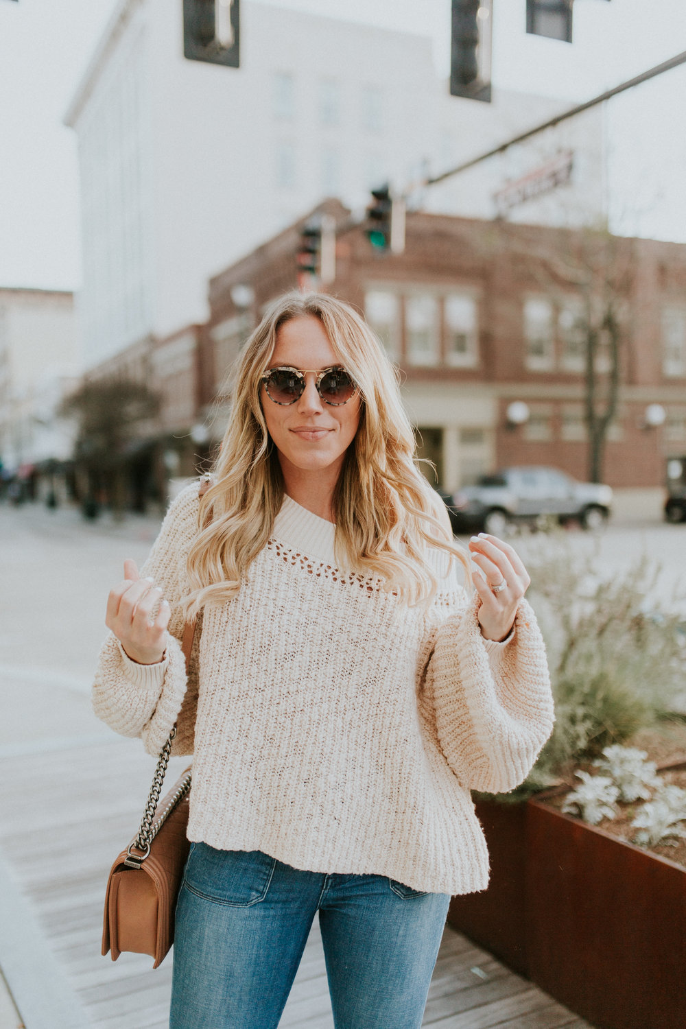 Blogger Gracefully Taylored in Free People Sweater & Bralette(10).jpg