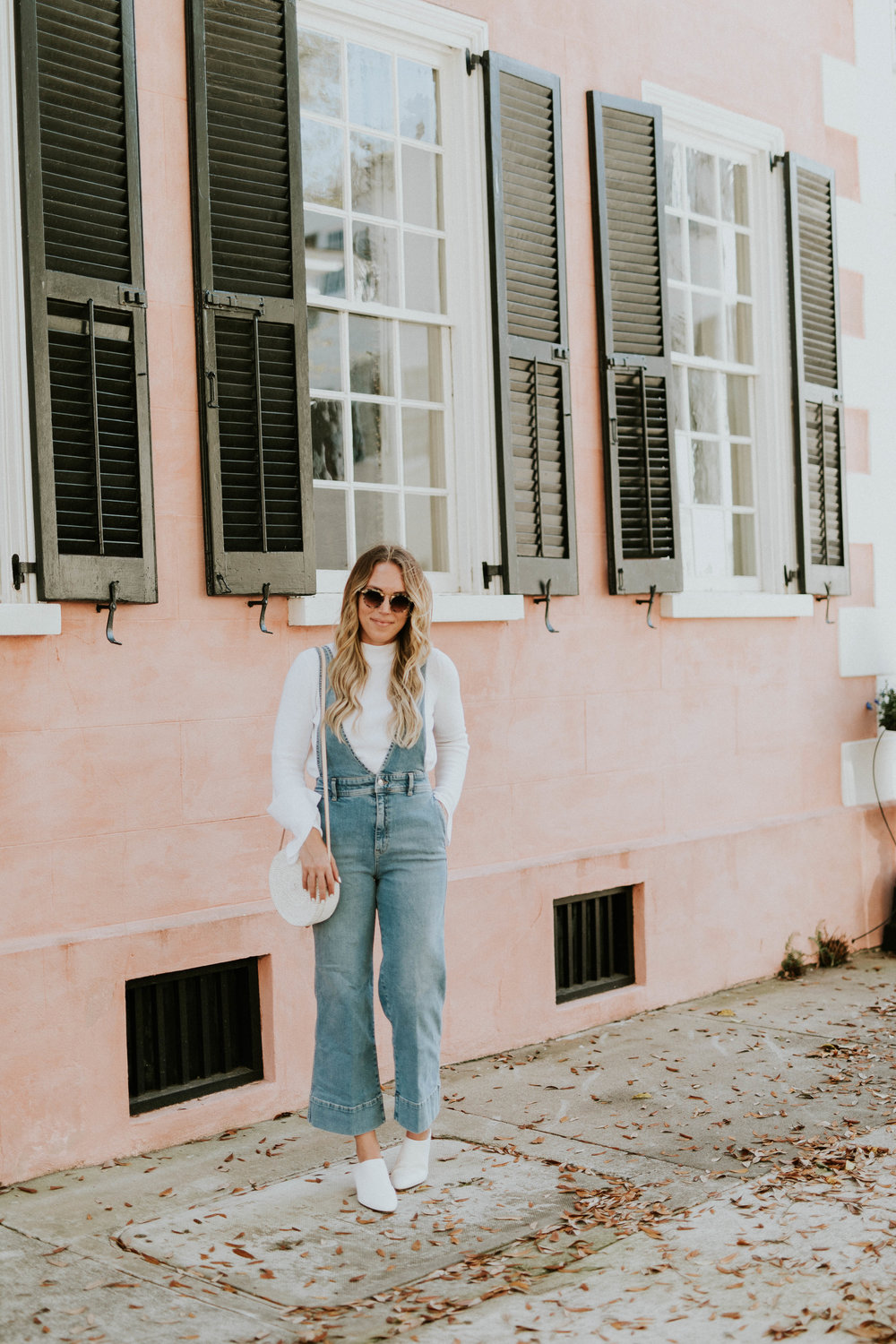 Blogger Gracefully Taylored in Free People Overalls(10).jpg