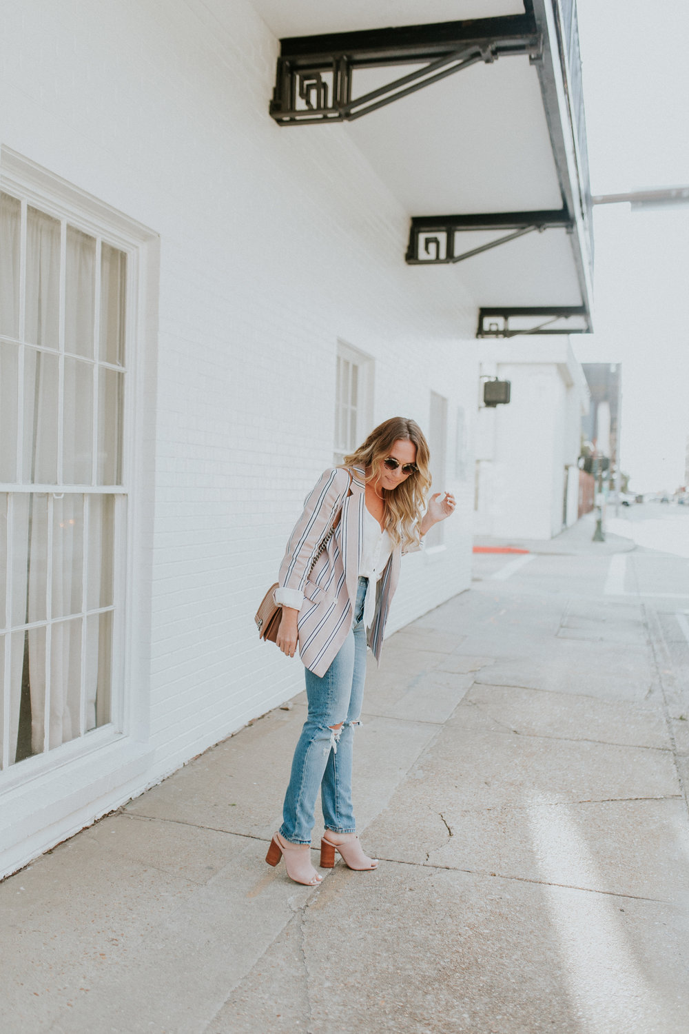 Blogger Gracefully Taylored in Free People Blazer & Levis(12).jpg