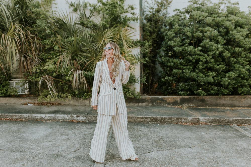 Blogger Gracefully Taylored in Chriselle x JOA Suit(13).jpg