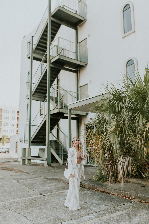 Blogger Gracefully Taylored in Chriselle x JOA Suit(19).jpg