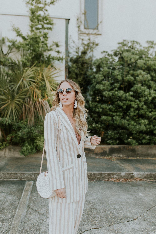 Blogger Gracefully Taylored in Chriselle x JOA Suit(8).jpg