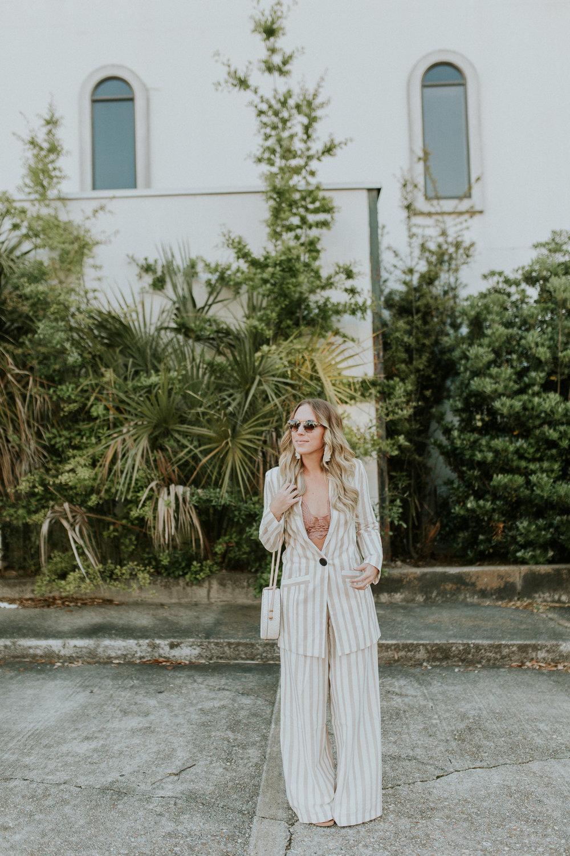 Blogger Gracefully Taylored in Chriselle x JOA Suit(4).jpg