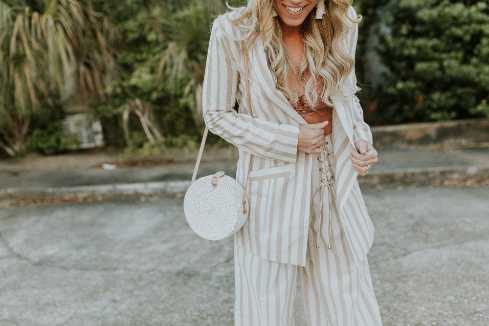 Blogger Gracefully Taylored in Chriselle x JOA Suit(17).jpg