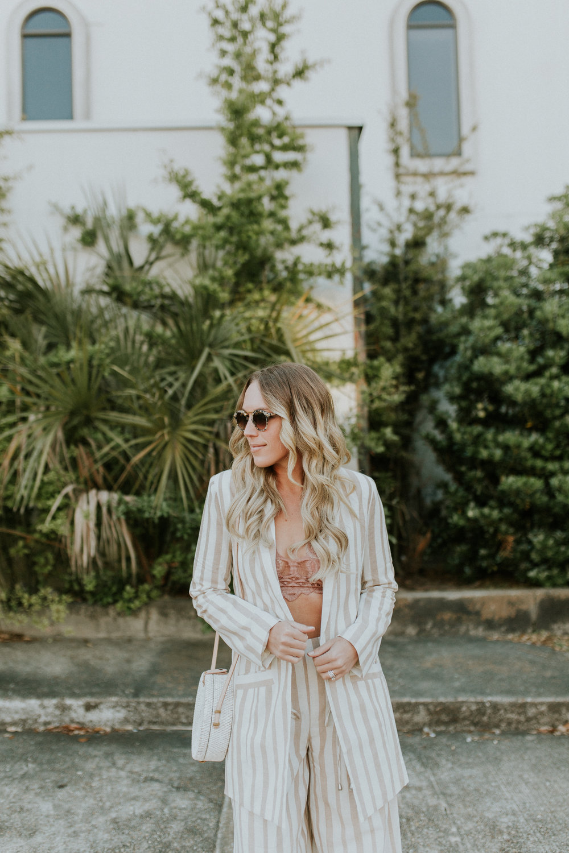 Blogger Gracefully Taylored in Chriselle x JOA Suit(1).jpg