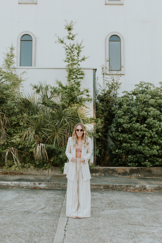 Blogger Gracefully Taylored in Chriselle x JOA Suit.jpg