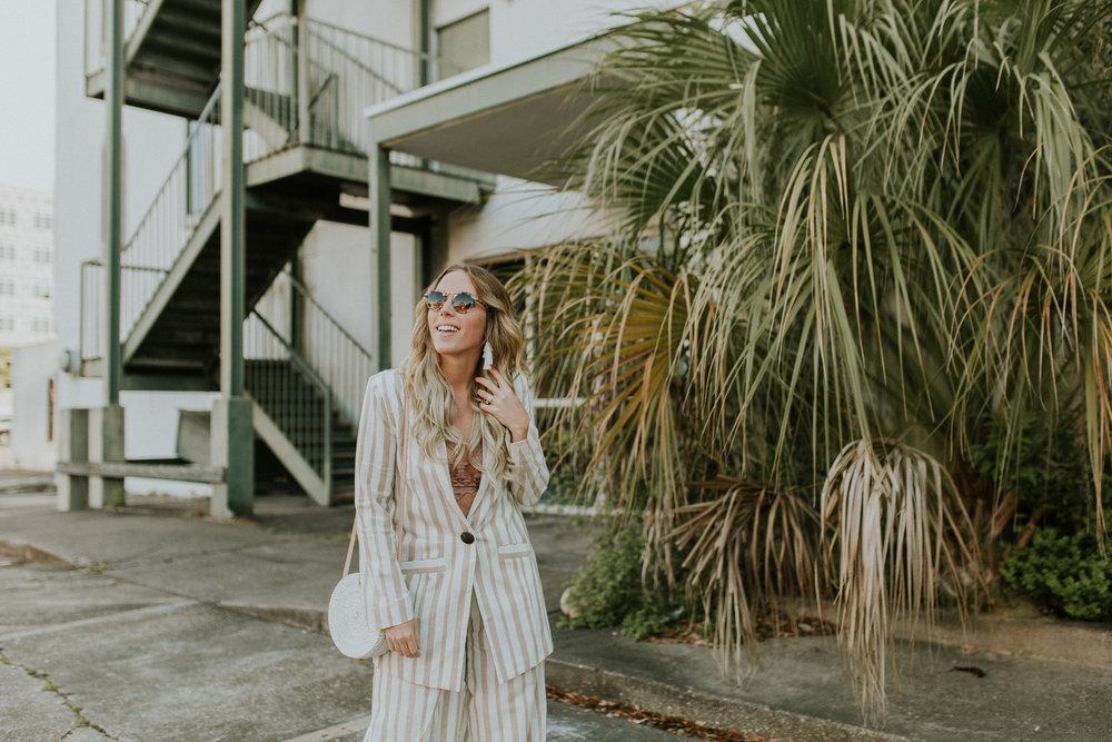 Blogger Gracefully Taylored in Chriselle x JOA Suit(21).jpg
