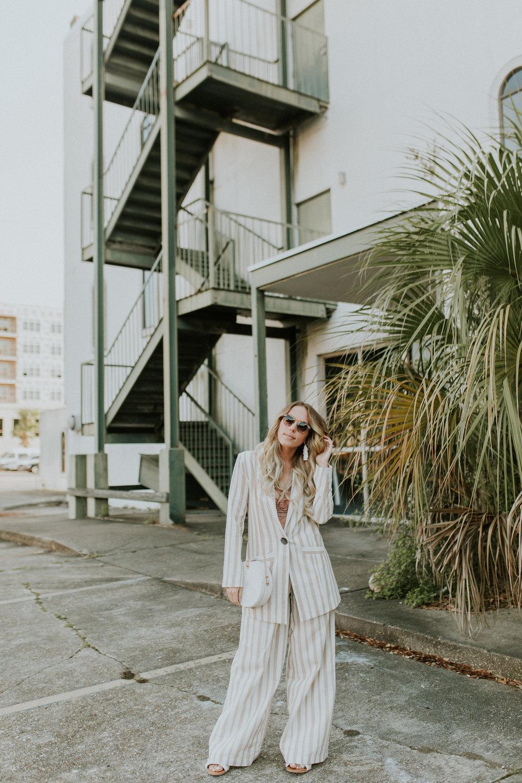 Blogger Gracefully Taylored in Chriselle x JOA Suit(20).jpg
