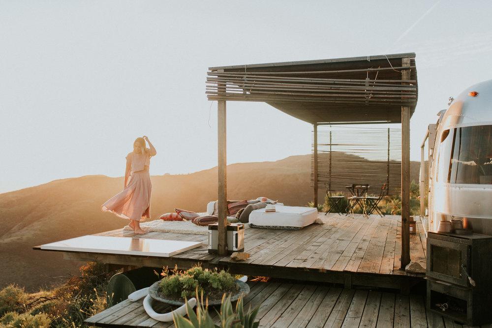 Blogger Gracefully Taylored at Malibu Airbnb(11).jpg