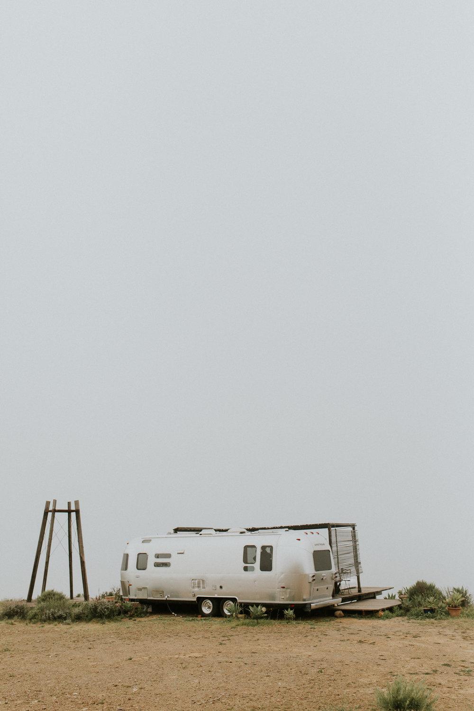 Blogger Gracefully Taylored at Malibu Airbnb(13).jpg
