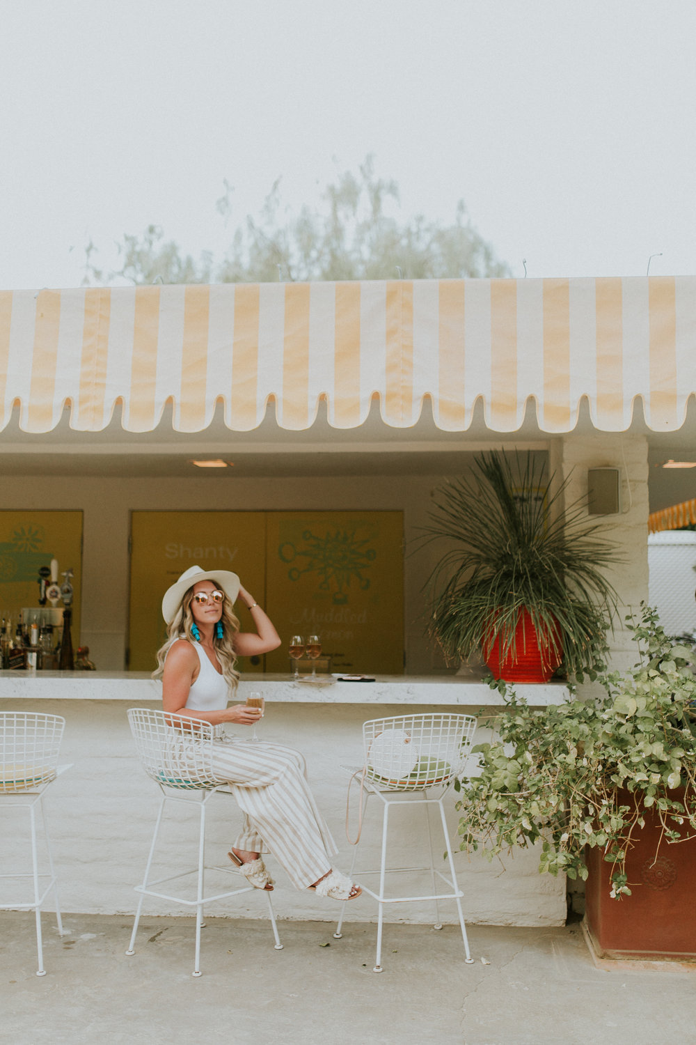 Blogger Gracefully Taylored at The Parker Palm Springs.jpg