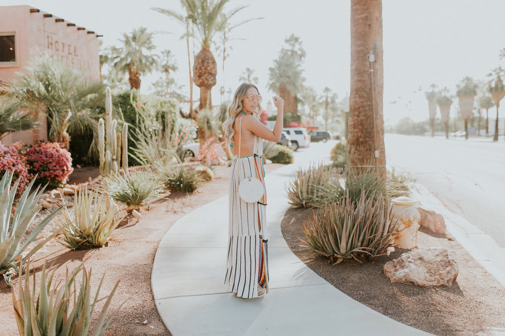 Blogger Gracefully Taylored in Free People Dress Palm Springs(32).jpg