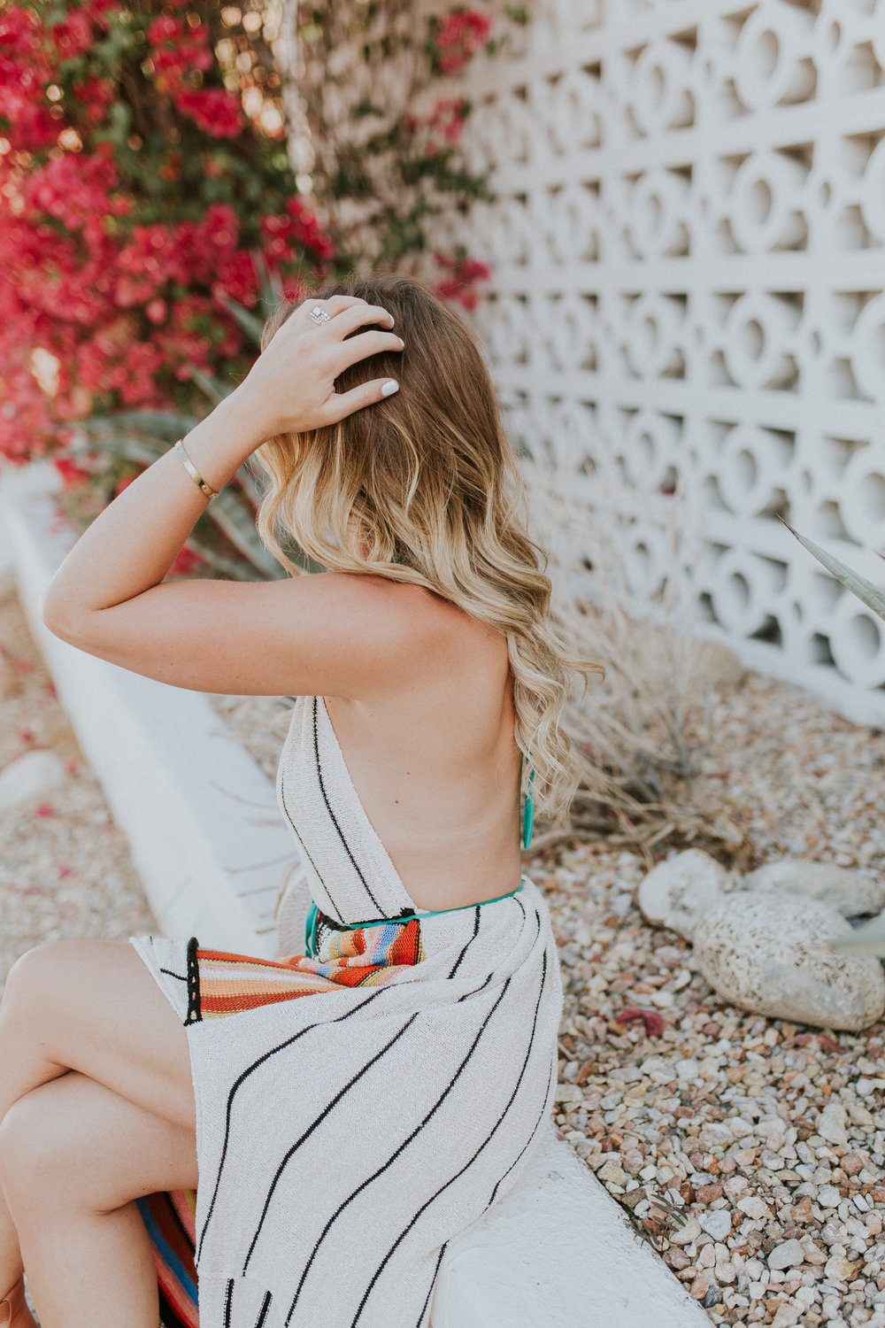 Blogger Gracefully Taylored in Free People Dress Palm Springs(45).jpg