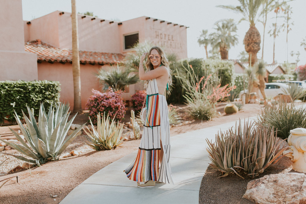 Blogger Gracefully Taylored in Free People Dress Palm Springs(22).jpg
