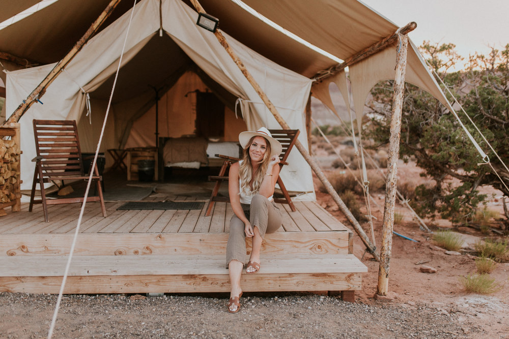Blogger Gracefully Taylored with Under Canvas Moab(29).jpg