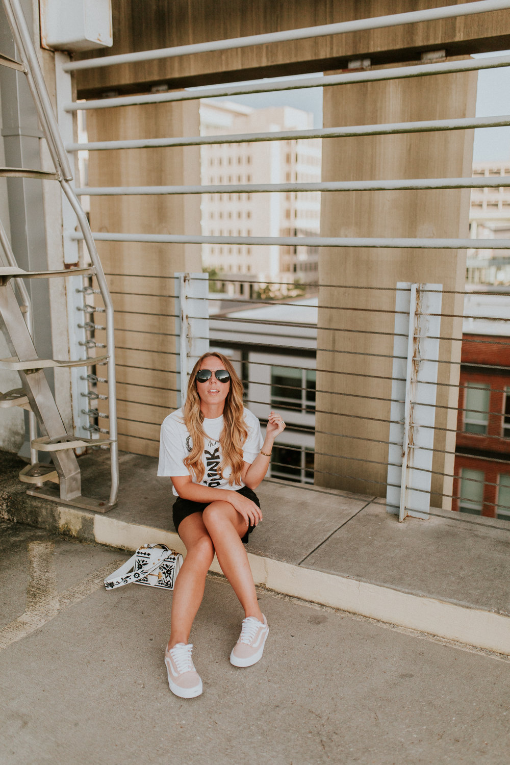 Blogger Gracefully Taylored with YOOX(21).jpg