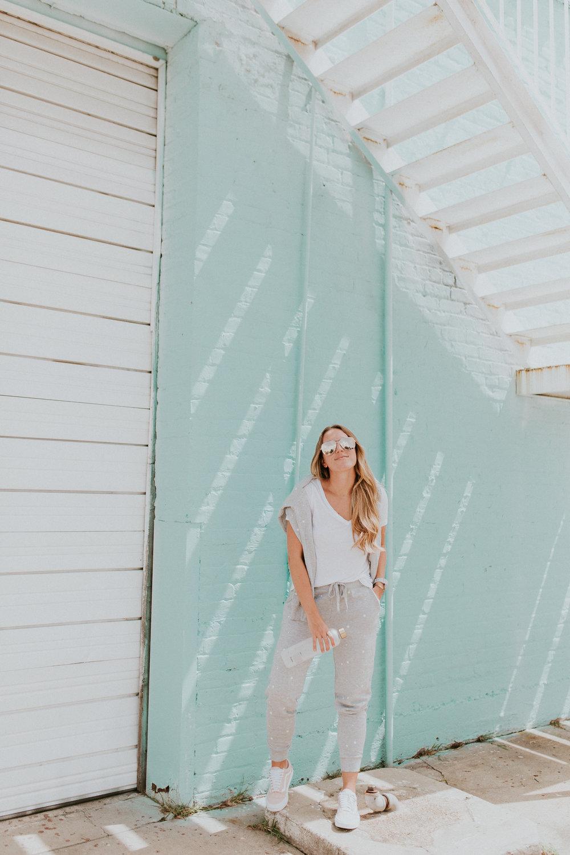 Blogger Gracefully Taylored in Z Supply(6).jpg