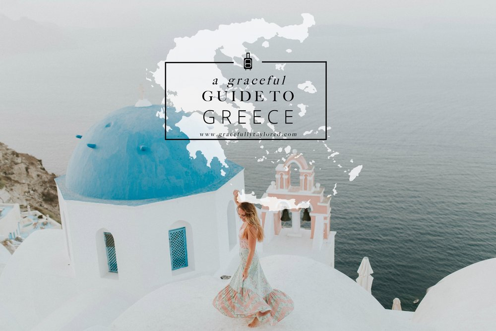 Graceful Guide to Greece 1.jpg