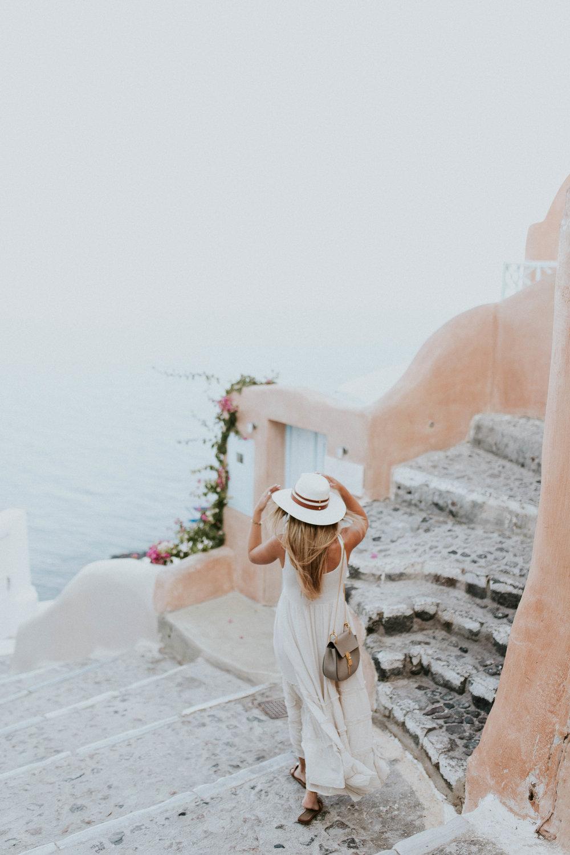 Greece53.jpg