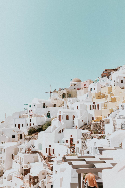 Greece209.jpg