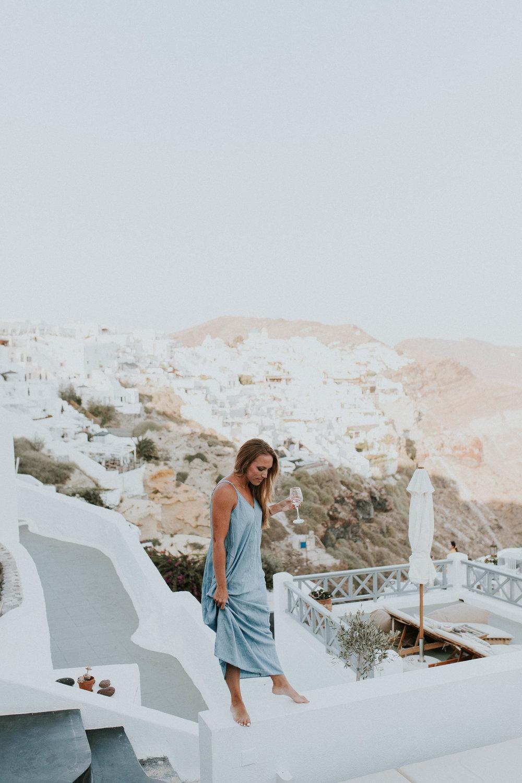 Greece155.jpg