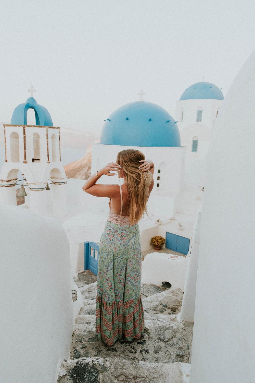 Greece182.jpg