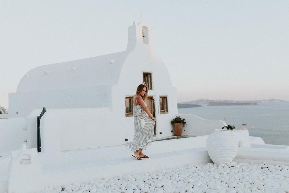 Greece169.jpg