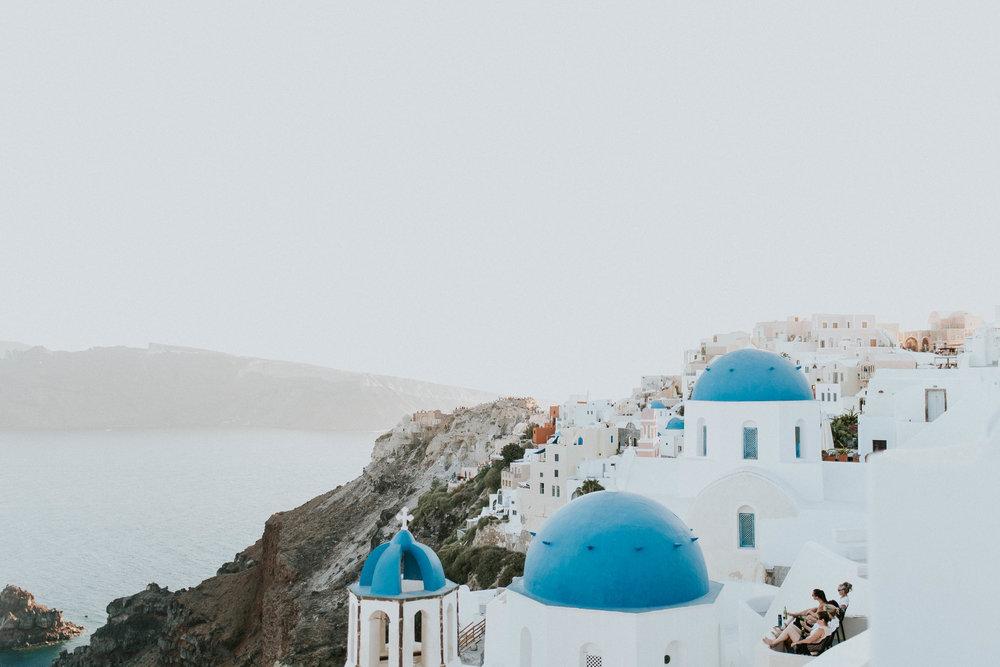 Greece17.jpg