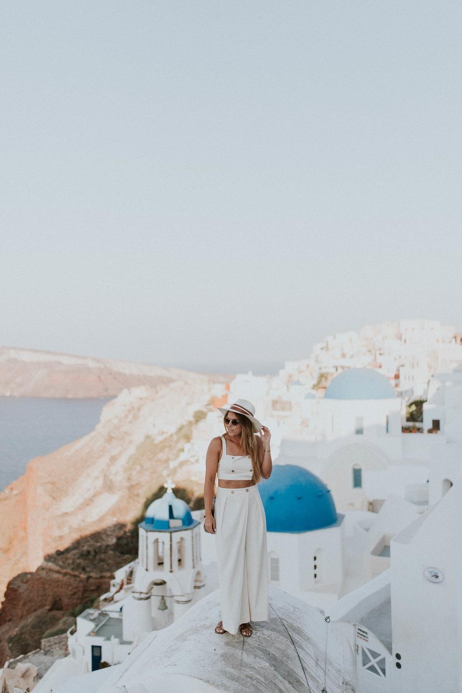 Greece37.jpg