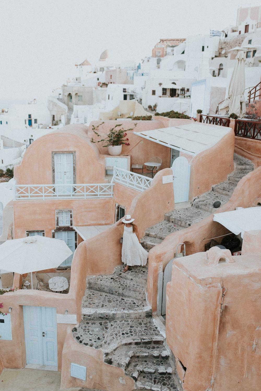 Greece56.jpg