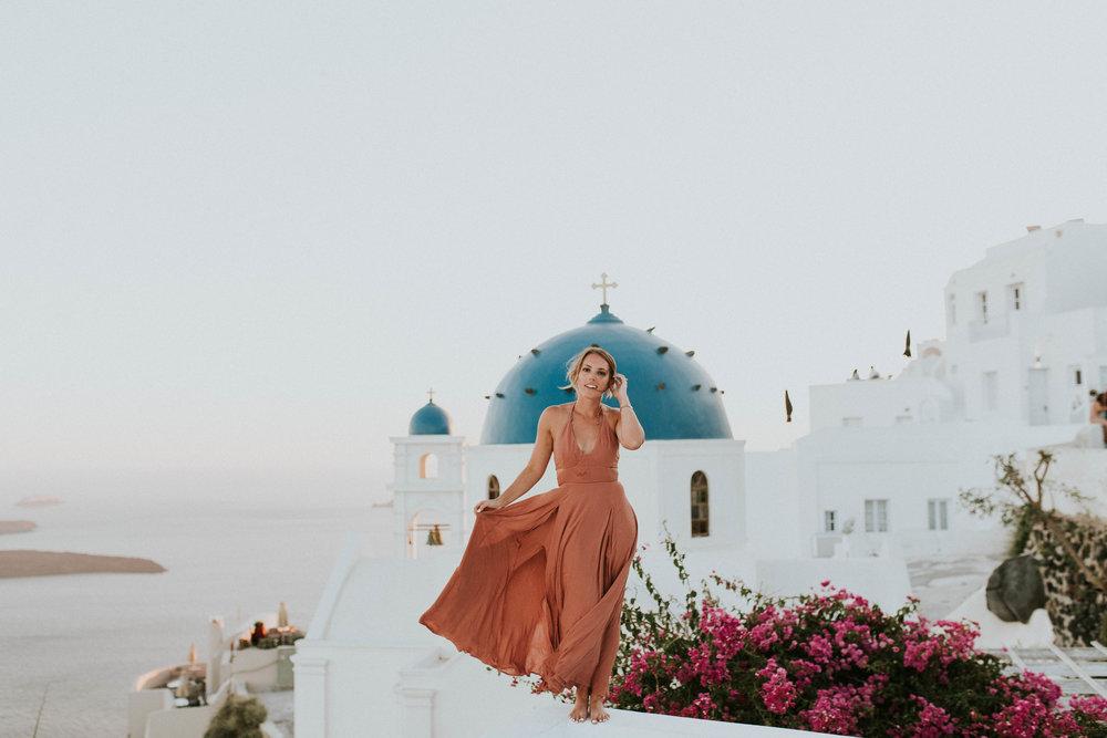 Greece94.jpg