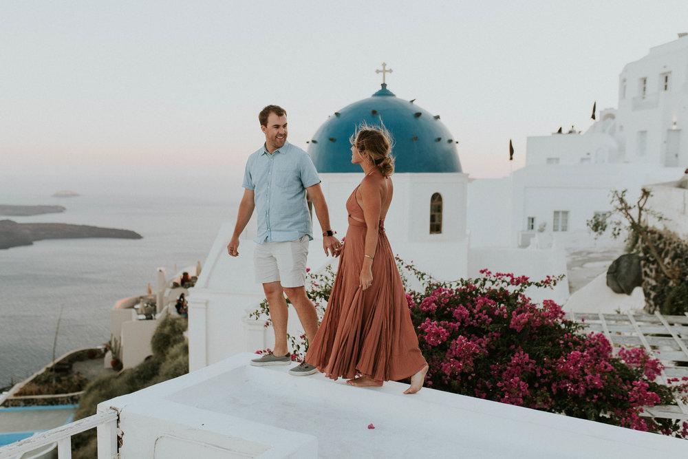 Greece99.jpg