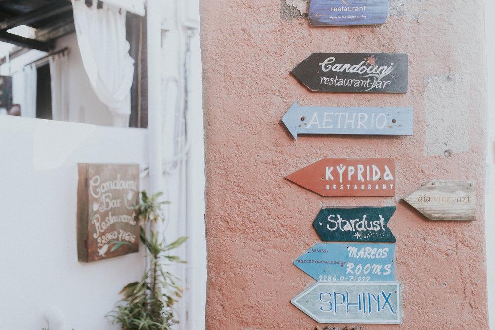 Greece117.jpg