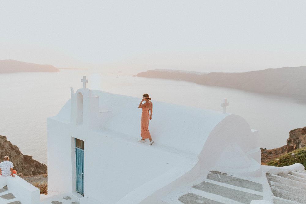 Greece131.jpg