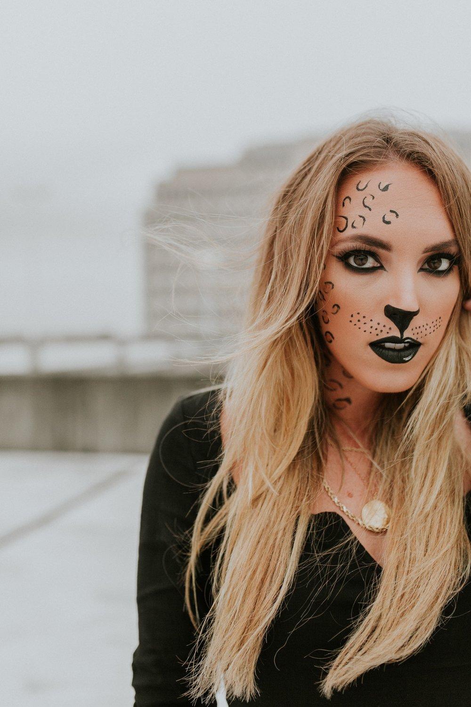 Blogger Gracefully Taylored Halloween Leopard(13).jpg