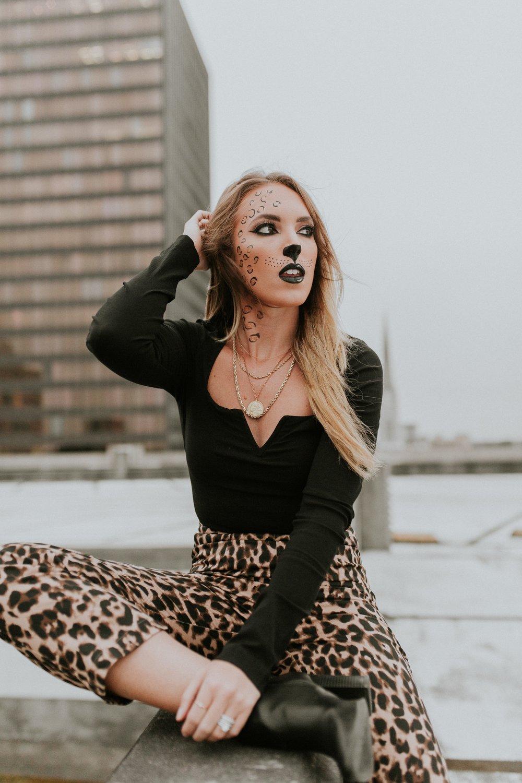 Blogger Gracefully Taylored Halloween Leopard(19).jpg