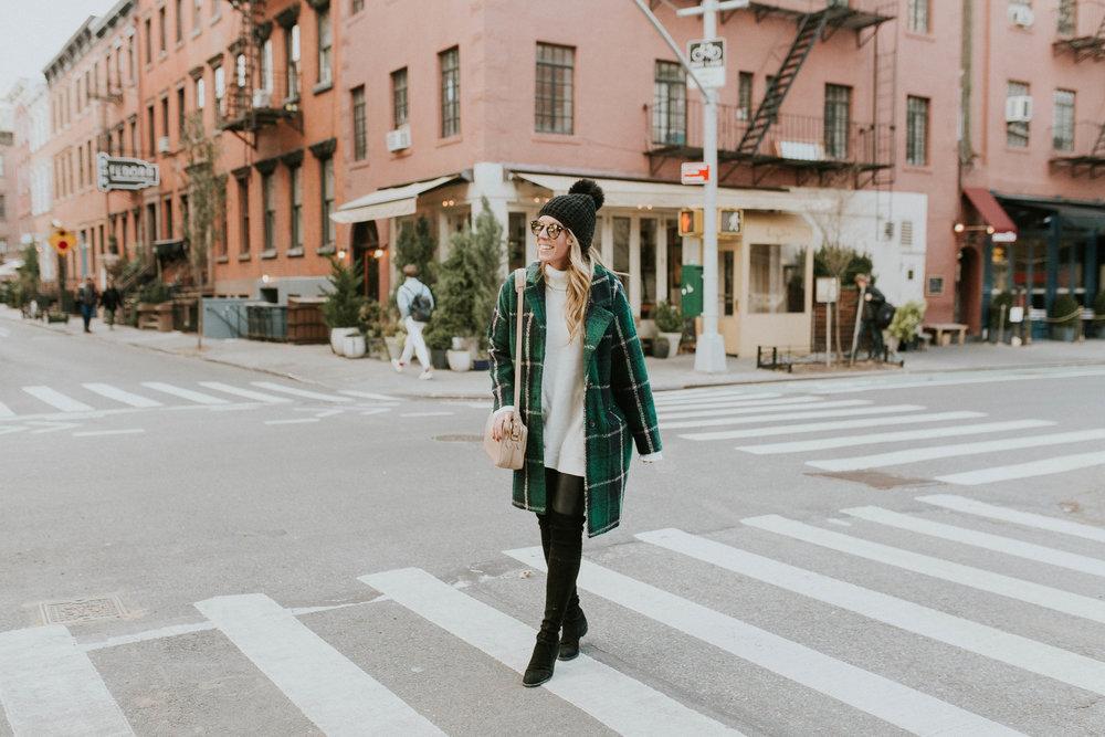 newyork11.jpg