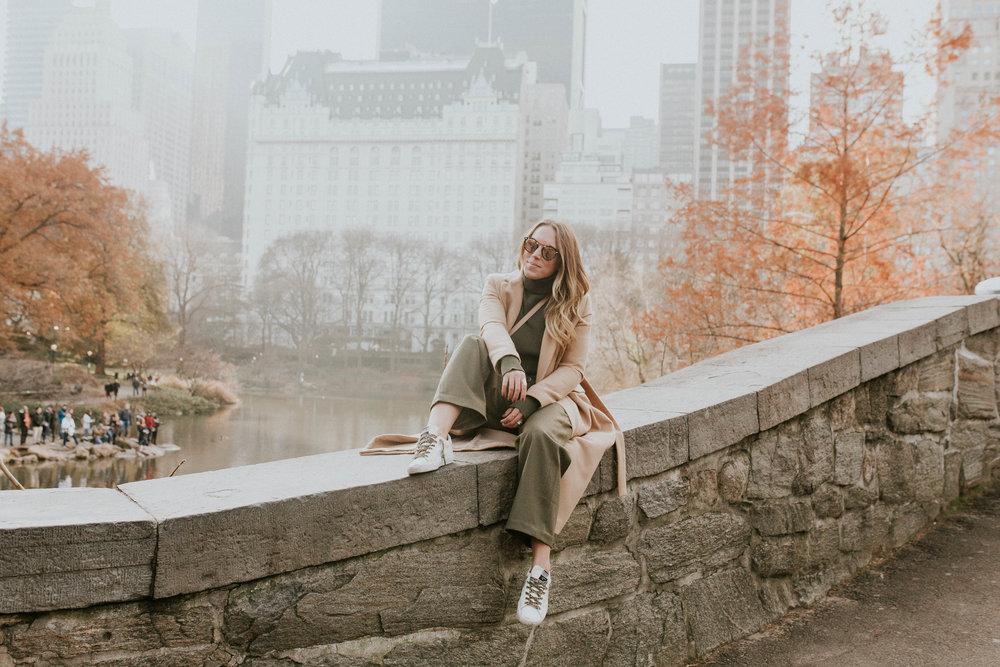 newyork62.jpg