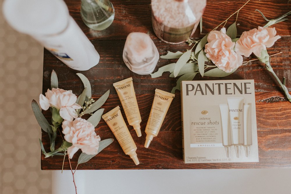 Blogger Gracefully Taylored with Pantene(3).jpg