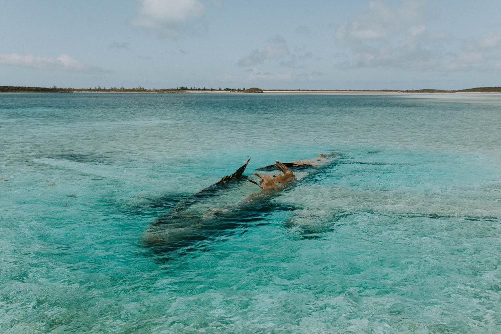 bahamasexumas9.jpg