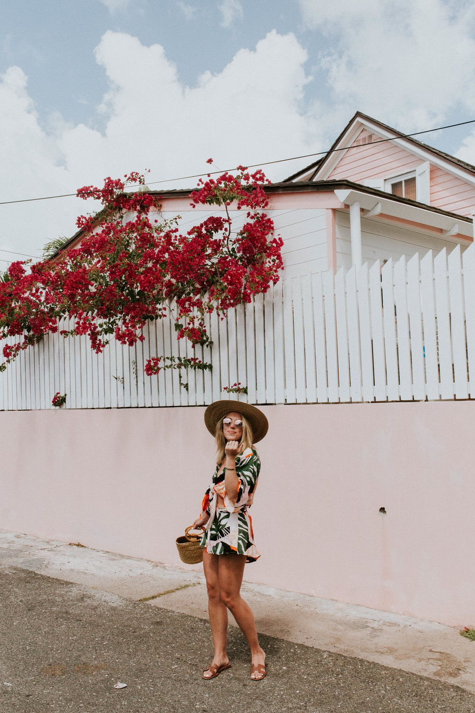 bahamasharbourisland17.jpg