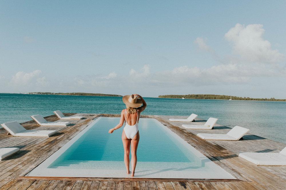 bahamasotherside3.jpg
