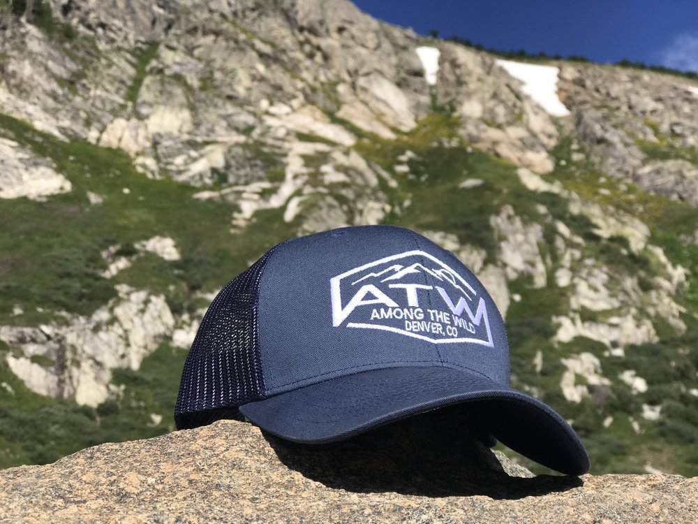 ATW Trucker (Blue) - St. Mary's Glacier.JPG
